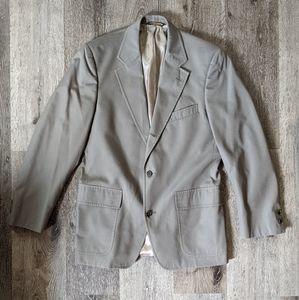 Brooks Brothers Mens Sports Coat